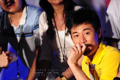 G3K_Lam_Fung_123