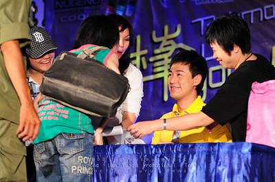 G3K_Lam_Fung_127