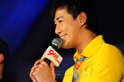 G3K_Lam_Fung_136