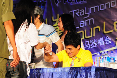G3K_Lam_Fung_135