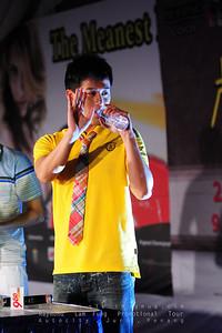 G3K_Lam_Fung_113