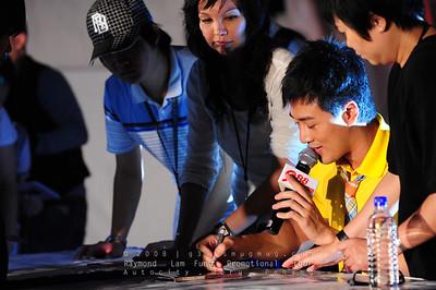 G3K_Lam_Fung_119