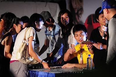 G3K_Lam_Fung_122