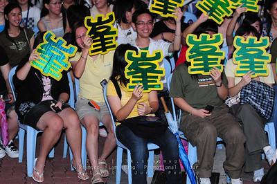 G3K_Lam_Fung_103