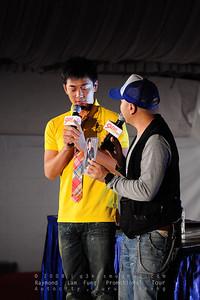 G3K_Lam_Fung_107