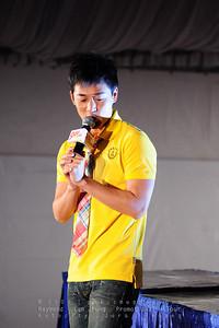 G3K_Lam_Fung_112