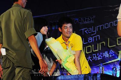 G3K_Lam_Fung_134