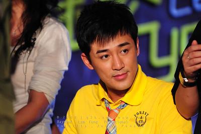 G3K_Lam_Fung_131
