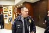 Chief Doug Goodman, Ashland Police Department