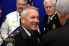 Chief Charlie Deane, Prince William Co. Police Department