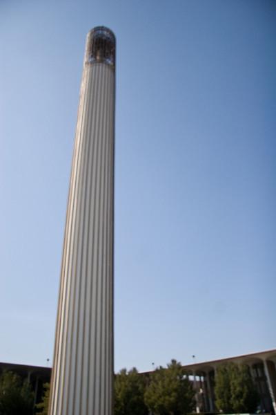 20090317-31