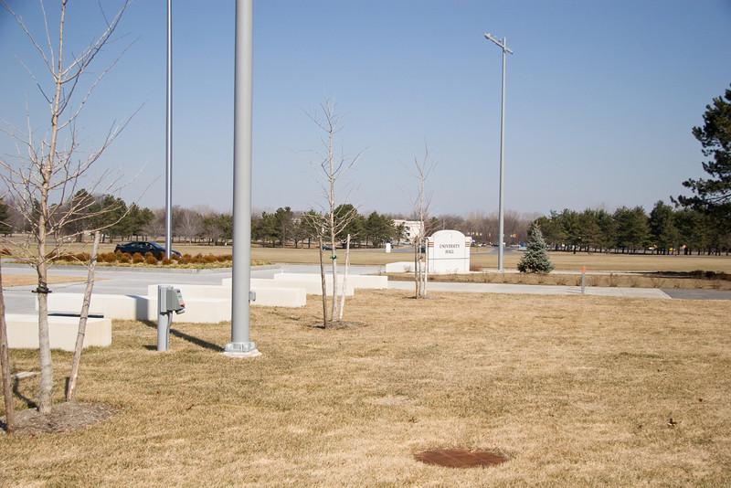 20090317-12