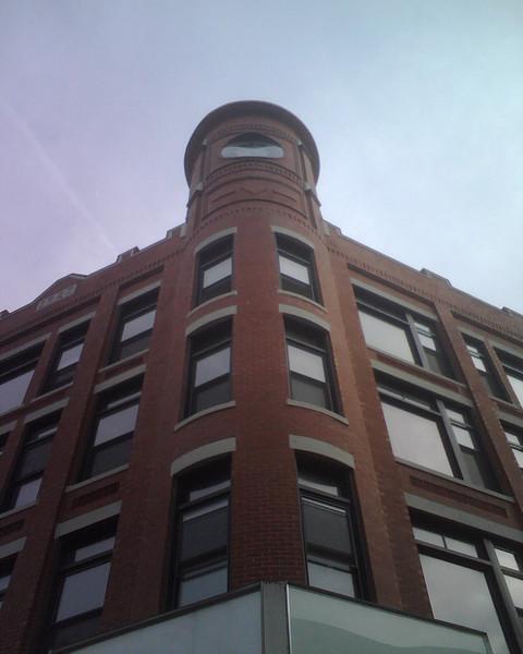 20090501-21
