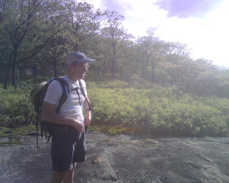 20090510-42
