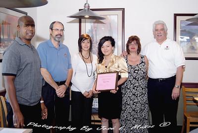 2009-05-16-096