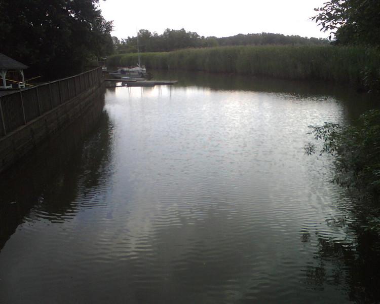 20090627-49
