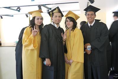Graduation-Set3
