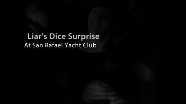 Liar's Dice Surprise_360p