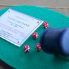 050111_Mario's80th-1270