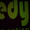 091110_ComedyforKids_-5895