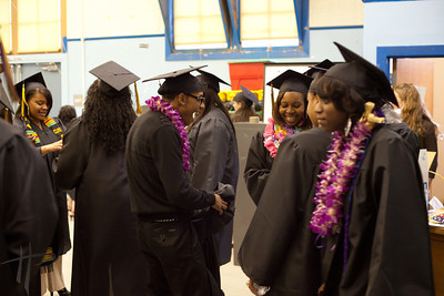 061111_MetroGraduation_TH_-122