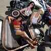 Saints Fundraiser 8-9-08_-109