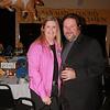 Sarah and Al Felice