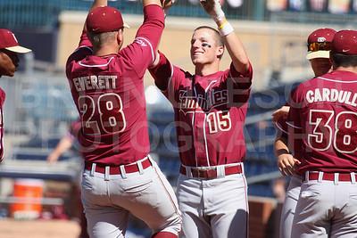 2009 ACC Baseball Tournament