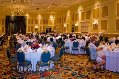 2009 Banquet