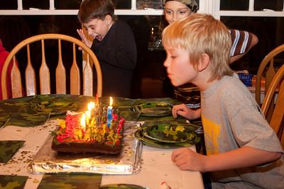 2009 CBT Birthday-2812