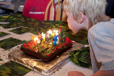 2009 CBT Birthday-2816