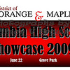 WELCOME. Please enjoy the photos of the Prom Showcase for Columbia High School's 2009 Graduates!<br /> If you have questions, feel free to contact me at (973) 953-4940.