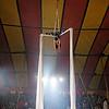 Circo O Sorio - Crown American Crown Circus - Sabbar Shriner Tucson, AZ Greyhound Park