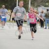 2009 Cooper City Jim Richardson Run 5K :     Enter your race number:  Race:  Cooper City Jim Richardson 5K