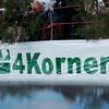 4Korners