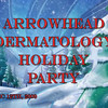 20091212-Arrowhead-Derm-party-SS-01.avi.MP4