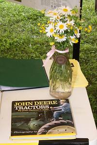 09 06 19 Davis John Deere  0037
