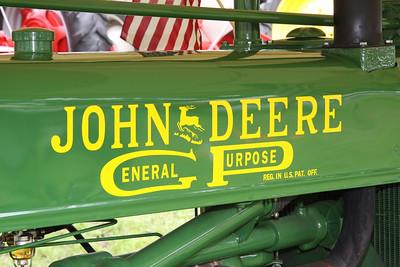09 06 19 Davis John Deere  0025