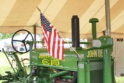 09 06 19 Davis John Deere  0018