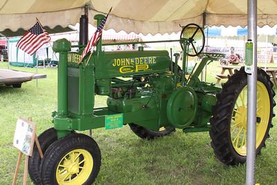 09 06 19 Davis John Deere  0006