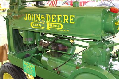 09 06 19 Davis John Deere  0028