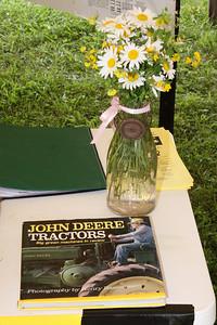 09 06 19 Davis John Deere  0038
