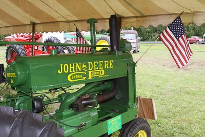 09 06 19 Davis John Deere  0026