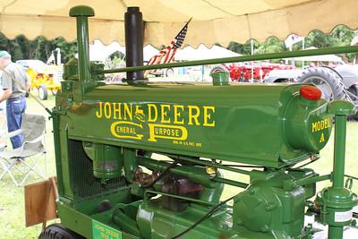 09 06 19 Davis John Deere  0031