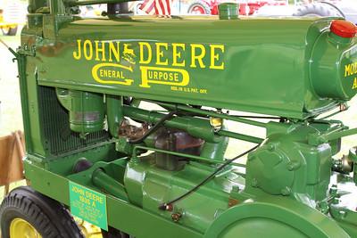 09 06 19 Davis John Deere  0029
