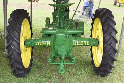 09 06 19 Davis John Deere  0027