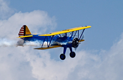 2009 Florida International Airshow