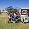2009 September - Foothills Community Church - Party in the Park Tucson, AZ