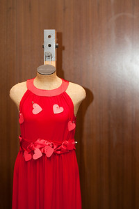 Go_Red_2009_2024