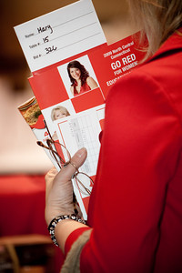 Go_Red_2009_2042